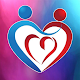 Bix Love: Bisexual Dating App for Bisexual Singles para PC Windows