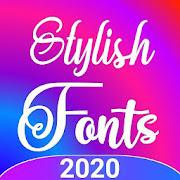Stylish Fonts 2020: Nickname Free F – FancyFont