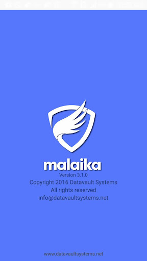 Malaika Kenya 3.18 Screenshots 3