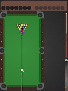 Pool Ball - Classic