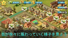 City Island 4: シムライフ・タイクーン HDのおすすめ画像2