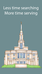 Take a Name LDS Family History