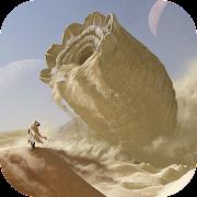 Dune: Imperium Companion App