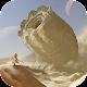 Dune: Imperium Companion App Download for PC Windows 10/8/7