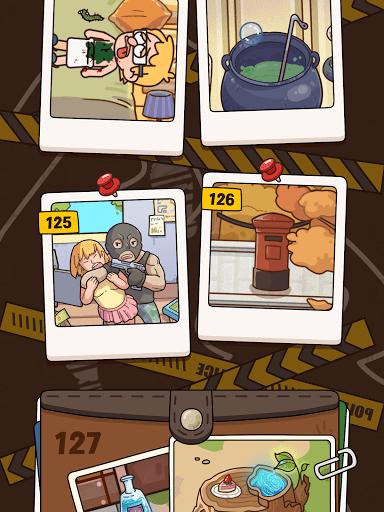 Case Hunter - Can you solve it? 0.9.19 screenshots 21