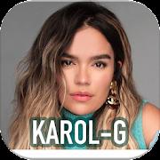 Karol-G 2020 Offline (Song Lyrics)