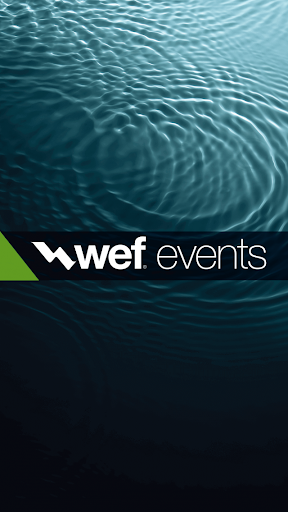 WEF Events Connect  screenshots 1