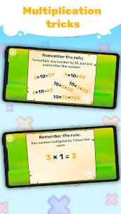 Engaging Multiplication Tables – Times Tables Game Apk Download 4