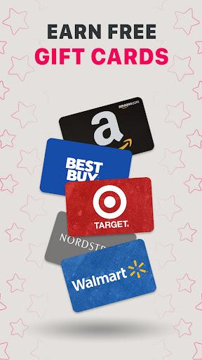 Rewarded Play: Earn Free Gift Cards & Play Games! apktram screenshots 4