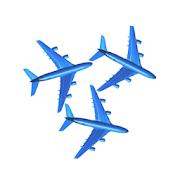 Air Traffic - flight tracker on PC (Windows & Mac)