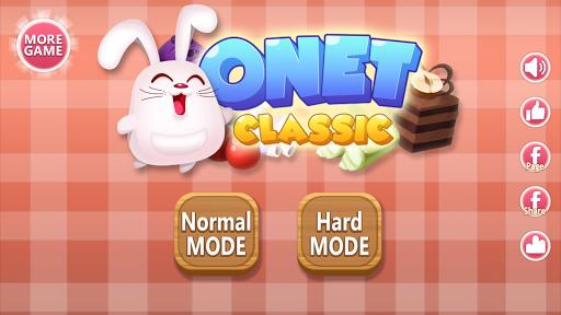 Onet Connect Cake HD  screenshots 13