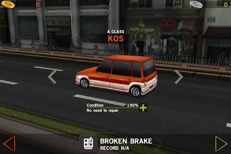 Dr. Driving Apk Download 3