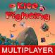 Kite Flying - Layang Layang