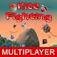 Kite Flying - Layang Layang Download on Windows