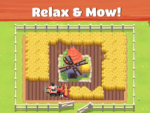 Big Farm: Tractor Dash 0.1.429 screenshots 10