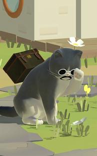 Image For Kitty Cat Resort: Idle Cat-Raising Game Versi 1.29.11 18