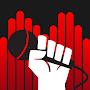 AutoRap icon