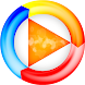 SVPlayer (SVP) - a MEMC / smooth video player