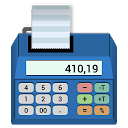 Office Calculator Pro