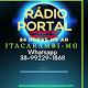 Rádio Portal para PC Windows