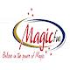 Magic FM 92.9 Dar es Salaam APK