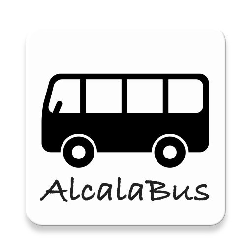 AlcalaBus For PC Windows (7, 8, 10 and 10x) & Mac Computer