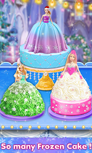 Fancy Cake Cooking  For Pc – Free Download In Windows 7/8/10 And Mac Os 1