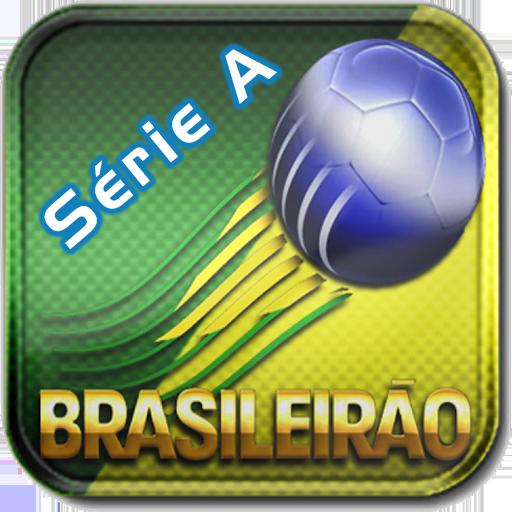 Baixar Brasileirão Série A