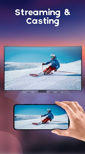 Video Player All Format - XPlayer 2.1.7.3 Screenshots 4