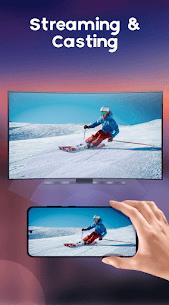 Video Oynatıcı Tüm Formatlar – XPlayer 4