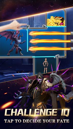 X-HERO: Marvelous Adventure  screenshots 5