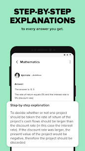Brainly – Home Learning And Homework Help 3