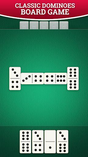Dominoes 1.6.8.000 screenshots 2