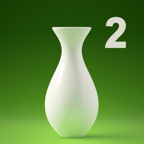 Let's Create! Pottery 2  (Mod Money) 1.68 mod