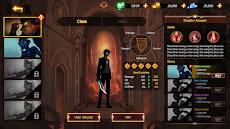 Shadow Lord: Solo Levelingのおすすめ画像2