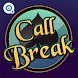 Call Break - Androidアプリ