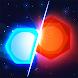 クラッシュ・オブ・ドット - 1対1 RTS - Androidアプリ