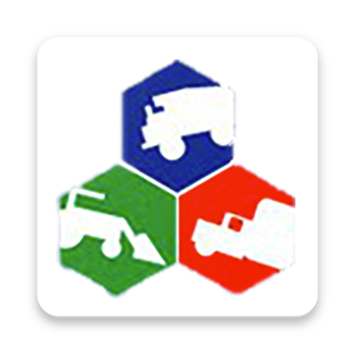 site- ul oficial de tranzacționare auto