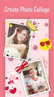 Photo Collage - Photo Editor