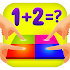 1st 2nd 3rd grade cool math games online for kids