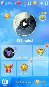 PianoTiles 3 MOD (Unlocked All Songs) 1