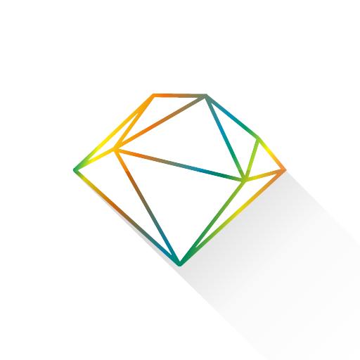 GeneLife 3.0 icon