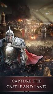 Clash of Empire : New Empire Age | Latest Version 2021 3