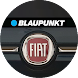 Blaupunkt/Bosch Fiat Radio Code Decoder
