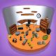 Messy Room - Job Life Simulator Download for PC Windows 10/8/7