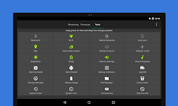 screenshot of Assistant for Android