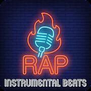 Instrumental Rap beats - Hip hop music 2020
