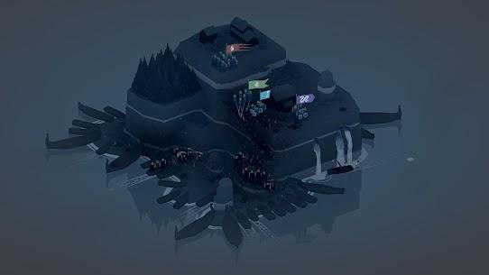 Bad North: Jotunn Edition MOD APK 2.00.18 (Unlimited Money) 7