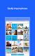 screenshot of Keepsafe Photo Vault: Hide Private Photos & Videos