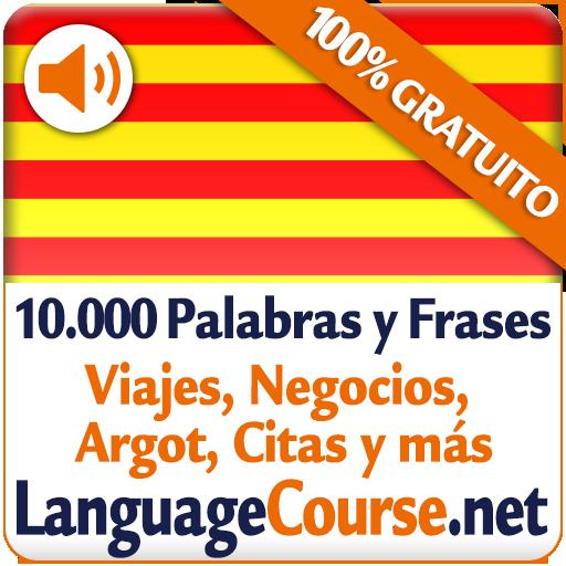 Las Mejores Aplicaciones para Aprender Catalan Gratis